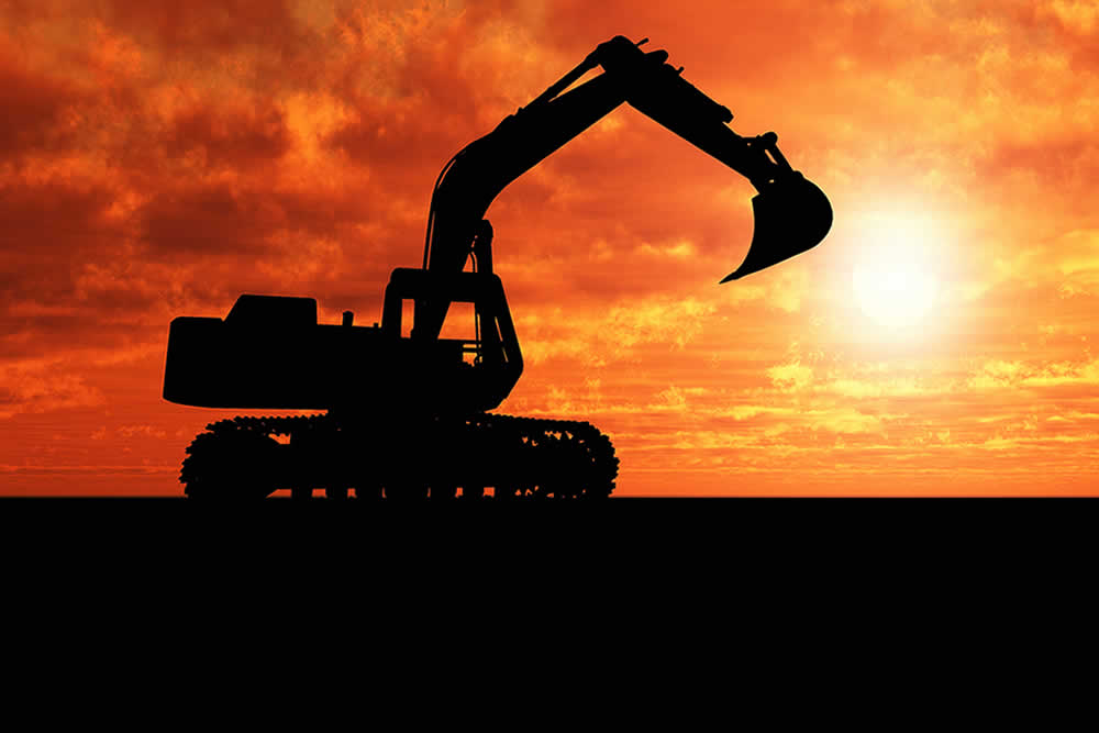 IronCreek Oilfield Equipment Rentals